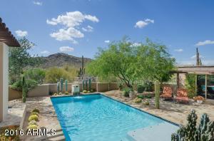 8400 E DIXILETA Drive, 110, Scottsdale, AZ 85266