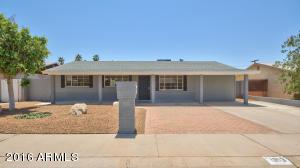 1013 E LAS PALMARITAS Drive, Phoenix, AZ 85020