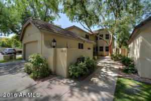 1445 E MARSHALL Avenue, Phoenix, AZ 85014