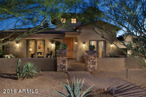 10050 N 58TH Place, Paradise Valley, AZ 85253