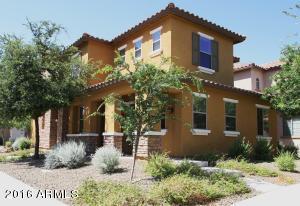25921 N 53RD Drive, Phoenix, AZ 85083