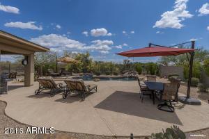 7267 E BRISA Drive, Scottsdale, AZ 85266