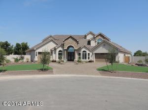 11636 S 71st Street, Tempe, AZ 85284
