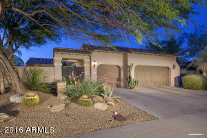 8072 E WINDWOOD Lane, Scottsdale, AZ 85255