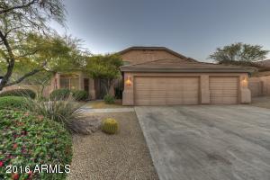 7438 E GLENN MOORE Road, Scottsdale, AZ 85255