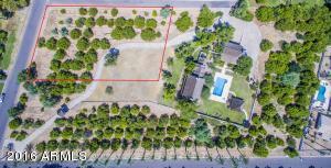 Property for sale at 5132 E Exeter Boulevard, Phoenix,  AZ 85018