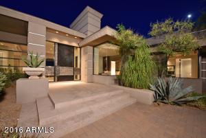 10040 E Happy Valley Road, 324, Scottsdale, AZ 85255