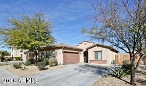 5424 W BEVERLY Road, Laveen, AZ 85339