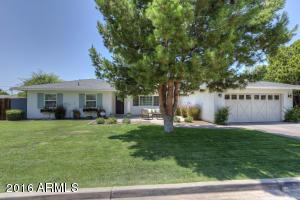3308 N 51ST Street, Phoenix, AZ 85018