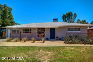 4851 E PICCADILLY Road, Phoenix, AZ 85018