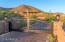 12859 N 117TH Street, Scottsdale, AZ 85259