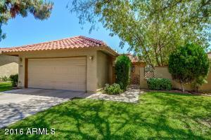 12337 S SHOSHONI Drive, Phoenix, AZ 85044
