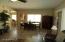 16801 N 94th Street, 1048, Scottsdale, AZ 85260