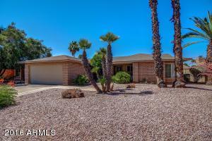 7829 E VIA SONRISA, Scottsdale, AZ 85258