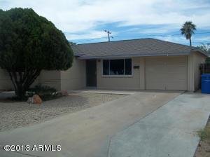 201 E ORCHID Lane, Phoenix, AZ 85020