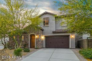 3808 E RINGTAIL Way, Phoenix, AZ 85050