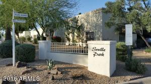 5328 N 78TH Place, Scottsdale, AZ 85250