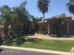 Property for sale at 2591 E Birchwood Place, Chandler,  AZ 85249