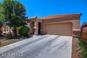 41114 W HAYDEN Drive, Maricopa, AZ 85138