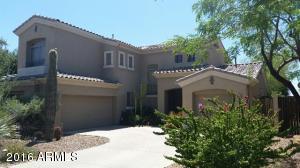 24448 N 74TH Place, Scottsdale, AZ 85255