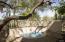8249 E Vista De Valle, Scottsdale, AZ 85255