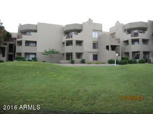 4850 E DESERT COVE Avenue, 121, Scottsdale, AZ 85254