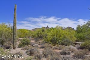 9812 E RUNNING DEER Trail, 2, Scottsdale, AZ 85262