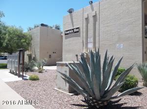 808 N 82ND Street, F116, Scottsdale, AZ 85257