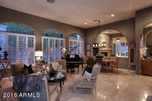 10759 E Caribbean Lane, Scottsdale, AZ 85255