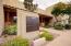 10555 N 114TH Street, 103, Scottsdale, AZ 85259