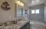 Bathroom III