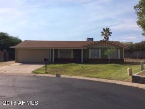 738 N 94TH Circle, Mesa, AZ 85207