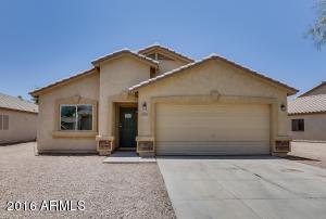 27978 N IRON Avenue, San Tan Valley, AZ 85143