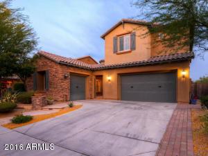 21721 N 37TH Street, Phoenix, AZ 85050