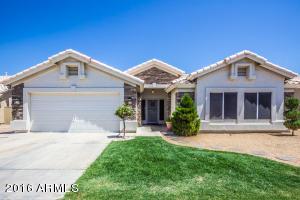 6942 W WILLIAMS Drive, Glendale, AZ 85310