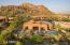 10585 E CRESCENT MOON Drive, 40, Scottsdale, AZ 85262