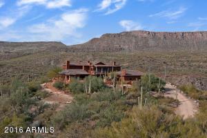 22300 E TARA SPRINGS Road, Black Canyon City, AZ 85324