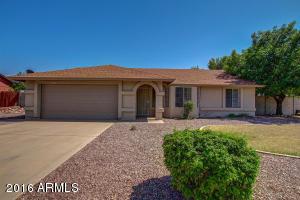 6421 E JENSEN Street, Mesa, AZ 85205