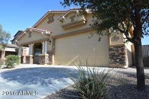 17637 W BUCHANAN Street, Goodyear, AZ 85338