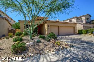 4936 E JUSTICA Street, Cave Creek, AZ 85331