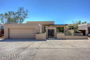 5766 N ECHO CANYON Circle, Phoenix, AZ 85018