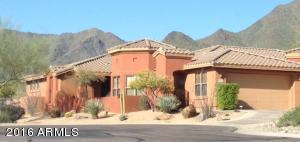 11436 E RAINTREE Drive, Scottsdale, AZ 85255