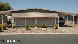 8350 E McKellips Road, 194, Scottsdale, AZ 85257
