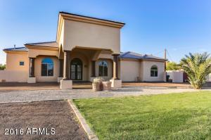 6302 E MESCAL Street, Scottsdale, AZ 85254
