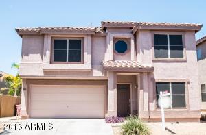 7500 E DEER VALLEY Road, 154, Scottsdale, AZ 85255