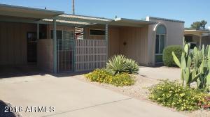 6218 E AVALON Drive, Scottsdale, AZ 85251