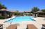 20660 N 40TH Street, 1096, Phoenix, AZ 85050