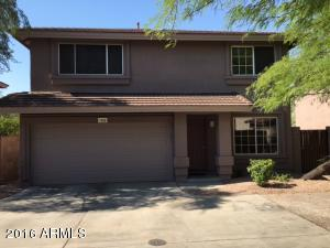 7650 E WILLIAMS Drive, 1002, Scottsdale, AZ 85255