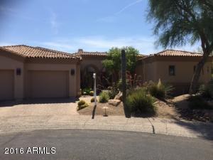 20221 N 83 Place, Scottsdale, AZ 85255