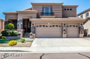 4825 E HAMBLIN Drive, Phoenix, AZ 85054